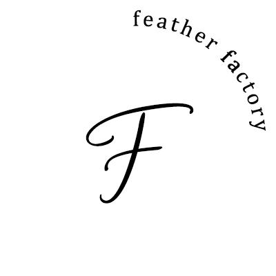 FEATEHR FACTORY|神戸・インテリアスタイリング・アンティーク卸|株式会社フェザーファクトリー